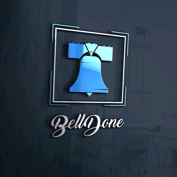 belldone